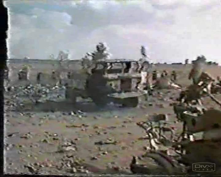 في 27إبريل 1994م أعلن الرئيس علي عبدالله صالح  حرب احتلال الجنوب  الشاملة والظالمة  وبعد ساعتين فقط من خطاب إعلان الحرب بدأت حرب احتلال الجنوب